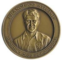 Premios_stromp.jpg
