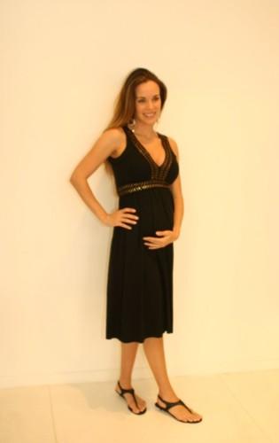 Ana Furtado 15 (grávida).jpg