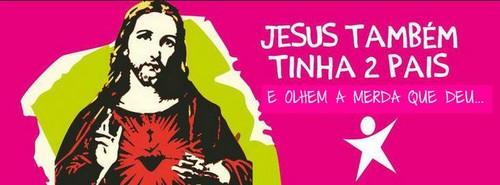 Jesus Cartaz Polémico Bloco.jpg