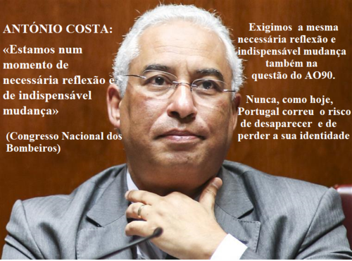 ANTÓNIO COSTA.png
