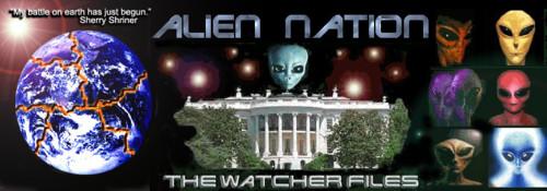 alien-logo.jpg