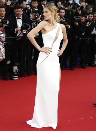 cannes-2015-doutzen-kroes.jpg