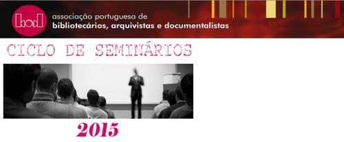 seminarios_bad.png