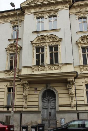 IMG_1885 Plzen