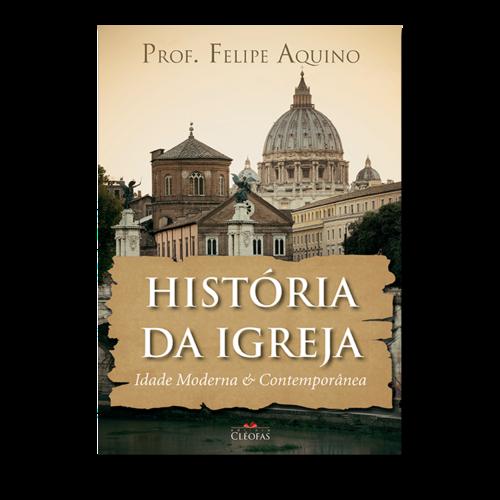 historia_da_igreja_III.png