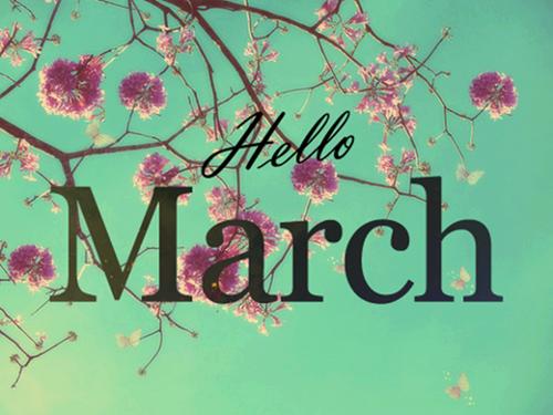 março.png