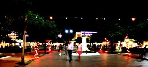 Praça Alexandre Albuquerque1
