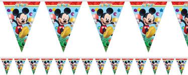 mickey-mouse-flag-banner-MICK5FLAG_P60.JPG