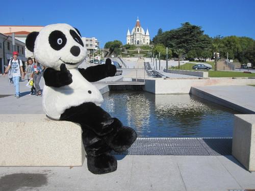 panda românico.jpg