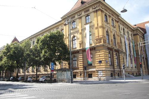 _MG_9908 Zagreb