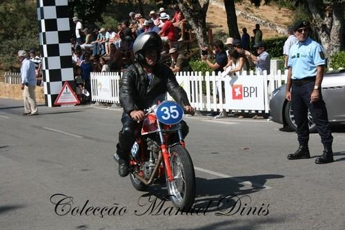 Caramulo Motorfestival 2016  (157).JPG