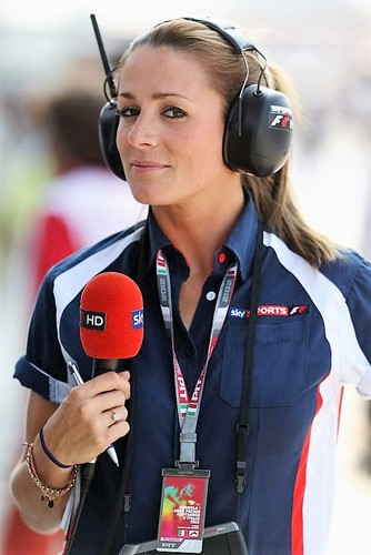 Natalie-Pinkham-of-Sky-F1-is-seen-during-the-Itali