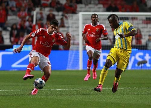 Benfica_Astana_1.jpg
