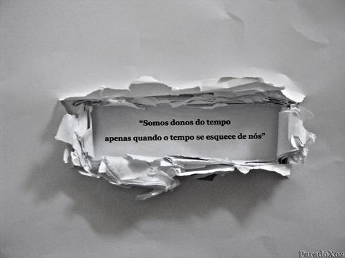 tempo5.jpg