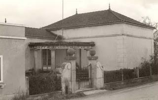 Escola Dr António Augusto da Silva Martins.jpg