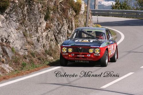 Caramulo Motorfestival 2008  (82).jpg