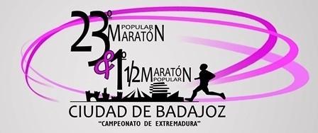 800_25107.cartel_m_15_y_mm_ciudad_de_badajoz_(web)