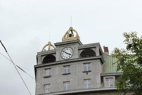 IMG_1897 Plzen