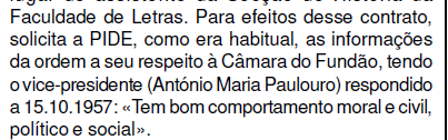 paulouro.png