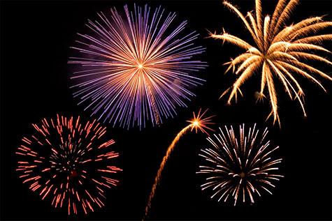MM-fogo de artificio.jpg