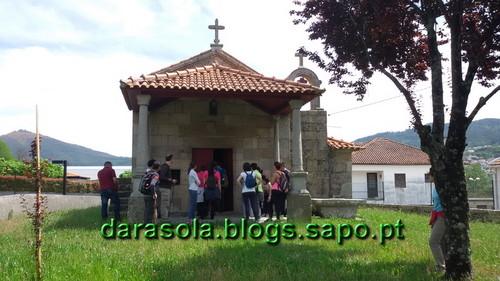 capelas_santa_eulalia_38.jpg
