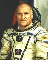 cosmonauta.png