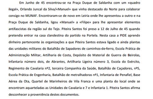 piteira 1.png