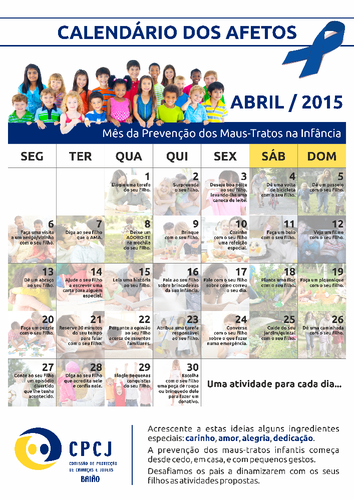 Calendário CPCJ Baião Abril 2015.png