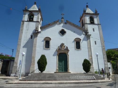 Igreja Eiras 3.JPG