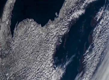 Screenshot_2020-04-17 Live_ISS_Stream.jpg