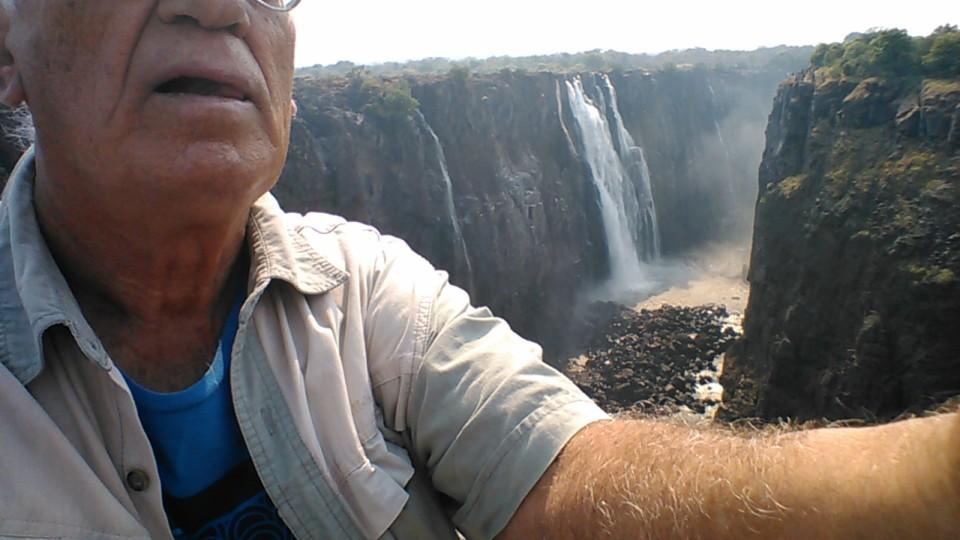 victória falls 026.jpg