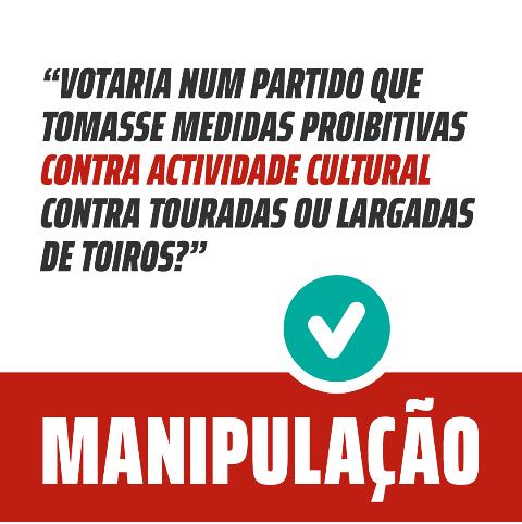 Manipulação.png
