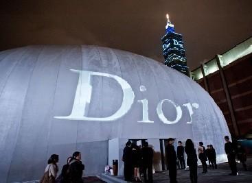 Mundo Dior.jpg