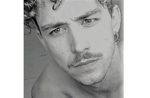 António Alves Vieira.jpg