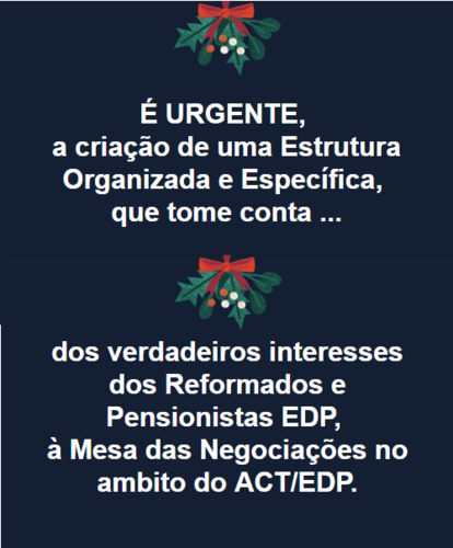 Urgente1.png