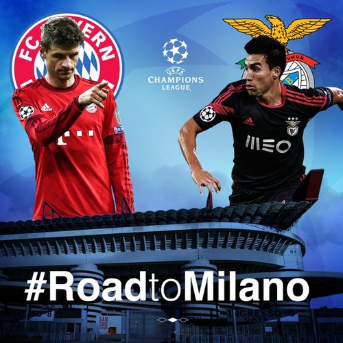 Road to Milano.jpg