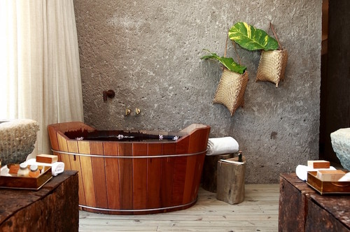 10-Wooden-Bathroom-Ideas-to-Inspire-You-4.jpg