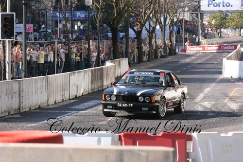 Porto Street Stage Rally de Portugal (118).JPG