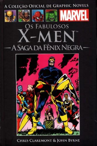 Os-Fabulosos-X-Men-A-Saga-da-Fênix-Negra-000-677x
