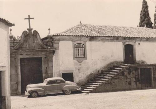 CARRO AREIAS.JPG