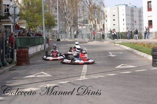 4 Horas de Karting de Vila Real 2015 (330).JPG