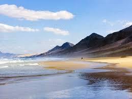 Fuerteventura 04.jpg
