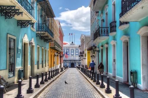 San Juan Puerto Rico 04.jpg
