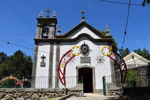 Padornelo Festa das Angústias 2016 c.jpg