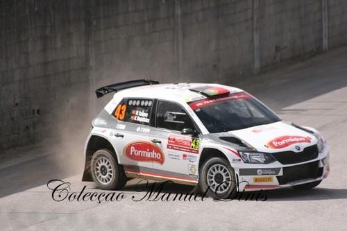 Rally de Portugal 2016   (601).JPG