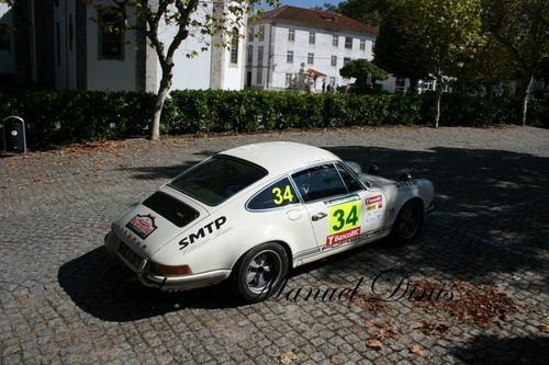 Rally de Portugal Histórico 2015 (285).JPG