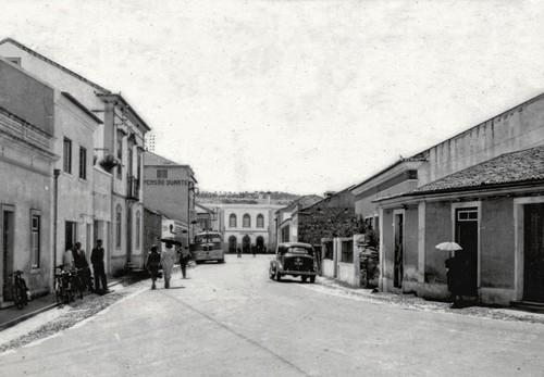 estrada da estação.jpg