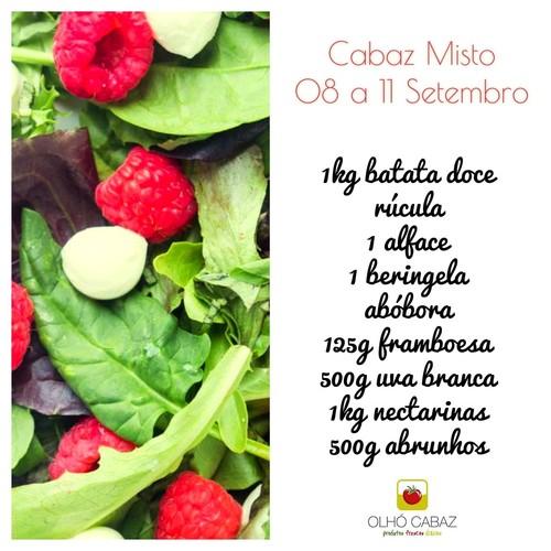 Cabaz Misto 08a11Set.jpg