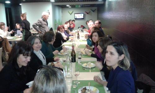Almoço Kotas Vintages 2.jpg
