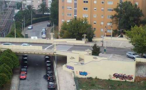 Viaduto rua Domingos Sequeira 30Jul2015 b.jpg